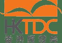 Hong Kong Trade Development Council logo