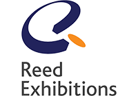 Reed Exhibition logo