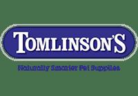 Tomlinsons logo
