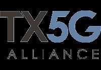 TX 5g Alliance