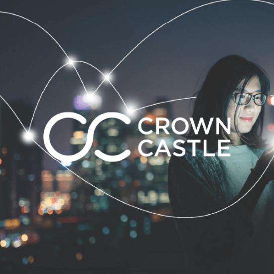 Crown Castle Case Study